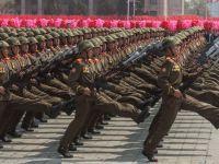 Kuzey Kore, bir ABD Vatandaşını Daha Tutukladı
