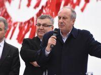 CHP'de 'Gül' Çatlağı