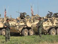PKK'lı Teröristten 'İran' İtirafı