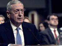 ABD : ilk Saldırısı Dalası Sona Erdi