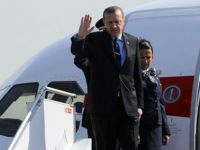 """""""Erdoğan ABD Ziyaretini İptal Ederse ABD İçin Kayıp Olmaz"""""""