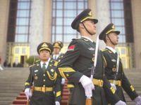 CIA'ye Çin Darbesi