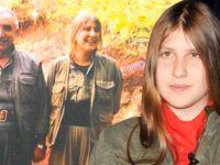 'Kırmızı Fularlı Kız' Rakka'da Öldü