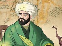 Evliya Çelebi'nin  Gözünden Ramazan