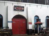 Arakan'da Camiye Saldırı