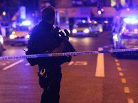 ABD'de Müslüman Öğrenciye Saldırı