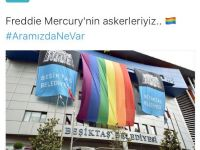 CHP'li Belediyeden  Yeni Skandal