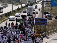 CHP'ye Yakın Anket Şirketi Uyardı
