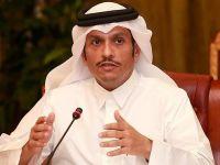 Katar Acı Gerçekleri  Gün Yüzüne Çıkarttı