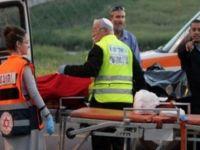 İşgal Ordusunda Görevli Bir Subay Kaza Kurşunuyla Öldü