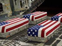 NYT  :İran  Kazanı ABD Kaybetti