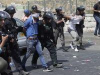 BM'den Kudüs Çağrısı
