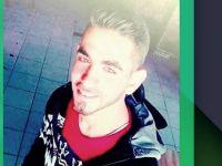 3 Siyonisti Öldüren Filistinli  Şehid: Birleşin