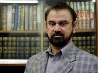 Cemaat-i İslami: Pakistan'da  Darbe Olmadı