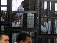 Mısır Cezaevlerindeki Koşullara Dikkati Çekmek İçin Yürüyüş Yapılacak