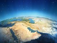 FETÖ'nün Övdüğü Haçlılar 4 Milyon Müslümanı Katletti