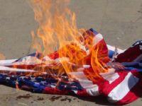 Petangon: ABD İmparatorluğu Çöküyor