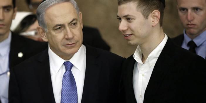 Siyonist Rejim Gazze'ye  Saldıracak !
