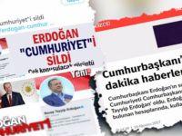 Kemalist Medyanın Karın Ağrısı