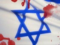 İsrail 6 Türkiye Vatandaşını  Gözaltına Aldı !