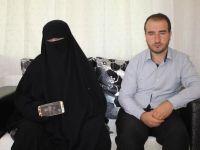Kürt  Müslümana Gavur Eziyeti