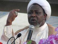 Nijerya İslami Hareketi Lideri Zakzaki'ye Tedavi İzni