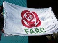 Kolombiya'da FARC, Parti İsmini Belirledi