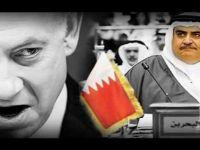 Bahreyn Siyonistler ile Normalleşmek İştiyor