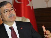 Mahşer Günü Beraat Belgeniz; AKP'ye Oy Verin