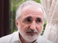 Dünya Müslüman Doktoru Konuşuyor