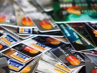 Kredi Kartı ve Kredi Taksitlerine Düzenleme