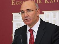 CHP'li Milletvekili: İslamda Dini Nikah Yoktur