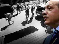 Erdoğan'a Suikast Girişimi Davasında Karar Açıklanıyor