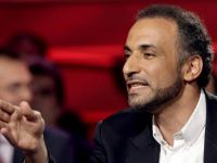 Hasan El Benna'nın Torunu Konuştu