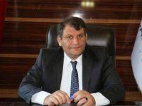 Belediye Başkanı: Ajanlar Cirit Atıyor