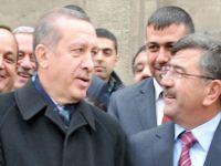 AKP'de İstifalar Peş Peşe Geliyor