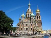 Ruslar 'Kilise Nikahı İçin Harekete Geçti