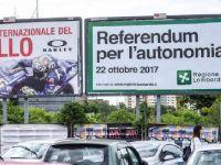 Avrupa Resmen Parçalanıyor... Şimdi de İtalya