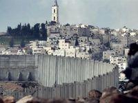 İsrail, Fransız Politikacıların Ülkeye Girişini Yasakladı
