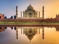Hindistan'da İslami İsim Alerjisi(!)