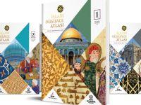 İslam Dünyasını Yeniden Keşfettik