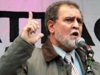 İhvan: Siyonistlere Karşı Hizbullah'ın Yanındayız