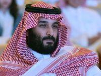 İran'dan Yanıt: Suudi Veliahtı Büyük Yalancı