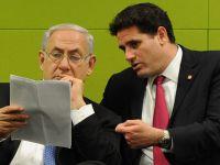 İsrail Tartışılan Yasayı Onaylamaya Hazırlanıyor