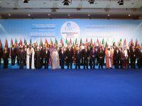 İslam İşbirliği Teşkilatı Pazar Günü Toplanacak