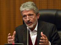 Mustafa Tuna: Gökçek'e Herkes Karşı Çıktı!