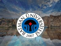 Batman Üniversitesi'nde 28 Şubat Hortladı