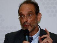 Avusturya'nın Yeni Eğitim Bakanı'na  Müslümanlar Tepki Gösterdi