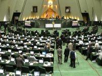 İran Meclisinden  Yeni Karar