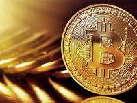 AK Parti'den Bitcoin Raporu